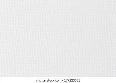 white background with seamless pattern texture