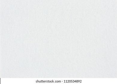 White background with softly texture