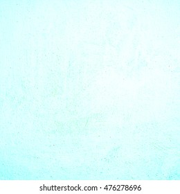 white background texture cement wall