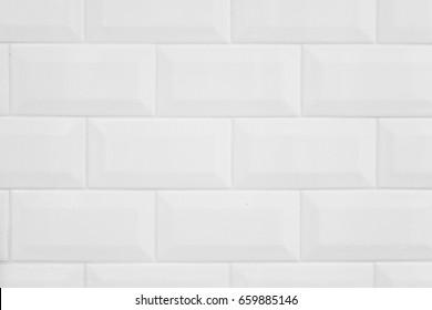Subway Tile Images Stock Photos Amp Vectors Shutterstock