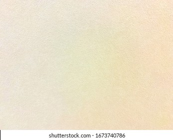 white background with texture of wallpaper