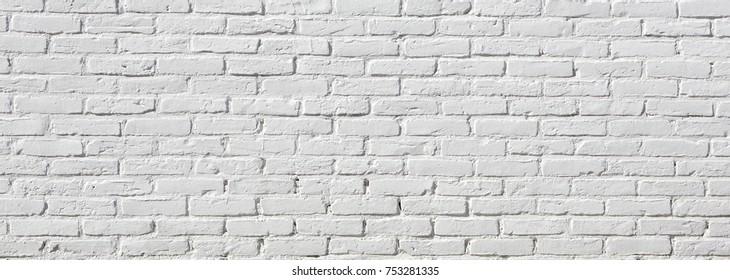white background, white wall