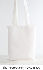 white bag, white cloth bag, summer, white, fabric, white fabric