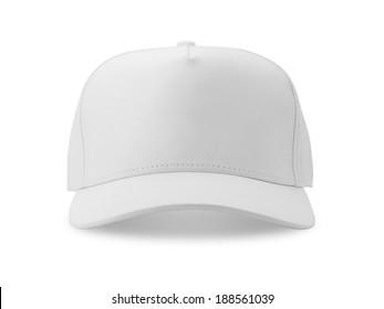 14389978 Imágenes, fotos de stock y vectores sobre Blank Hat Isolated ...