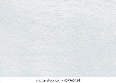 White bathroom towel texture background