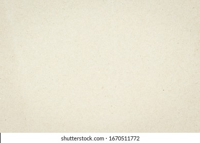 White beige paper background texture light rough textured spotted blank copy space  background  - Shutterstock ID 1670511772