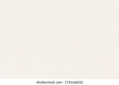 White beige paper background texture light rough textured spotted blank copy space background in yellow, Sheet Surface High Detail
