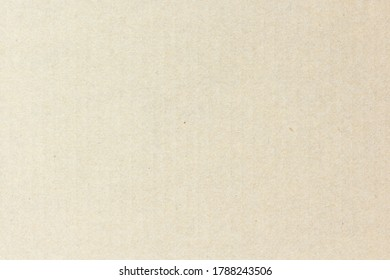 White beige paper background texture light rough textured spotted blank copy space background in beige yellow,brown - Shutterstock ID 1788243506
