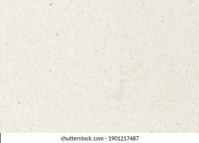 White beige paper background texture light rough textured spotted blank copy space background in beige yellow,brown - Shutterstock ID 1901217487