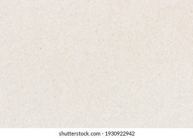 White beige paper background texture light rough textured spotted blank copy space background  - Shutterstock ID 1930922942