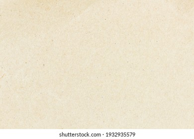 White beige paper background texture light rough textured spotted blank copy space background  - Shutterstock ID 1932935579