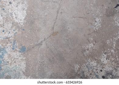 white beton texture