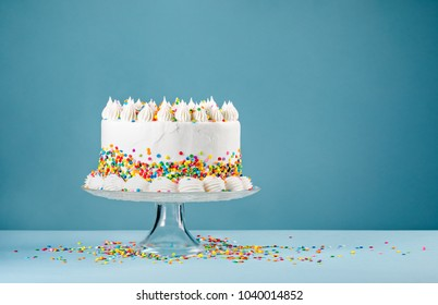 Phenomenal Cake Images Stock Photos Vectors Shutterstock Personalised Birthday Cards Cominlily Jamesorg