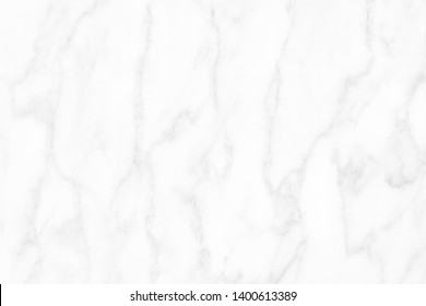 White black marble surface for do ceramic counter white light texture tile gray silver background marble natural for interior decoration and outside.