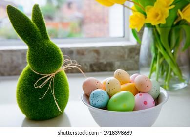 Easter Kitchen Images Stock Photos Vectors Shutterstock