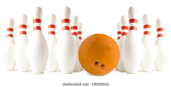 Perfect Frames Nyc Bowling Inspiration - Frames Ideas - ellisras.info