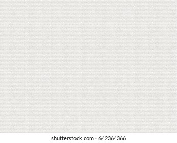 white brick background,abstract