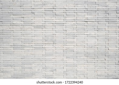 White brick wall background or Grunge wall vintage textures