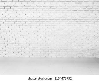 Brique Blanche mur de brique blanche images, stock photos & vectors | shutterstock