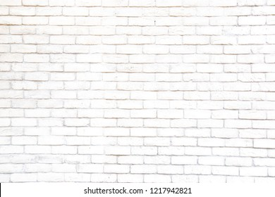 white brick wall pattern gray color of modern style design decorative uneven.Loft  style design ideas living home