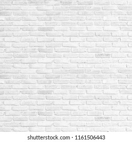 White Brick Wall Texture Background,brick Wall Texture For For Interior Or  Exterior Design Backdrop