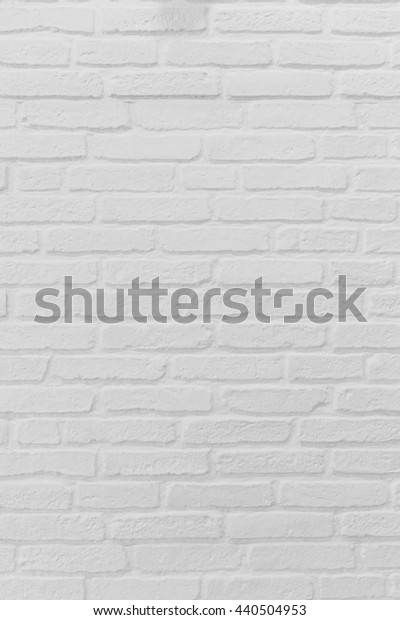 white brick wall texture backgrounds