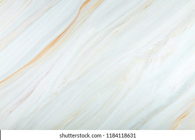 White brick wall texture and wooden desk on a foreground. Copy space - Shutterstock ID 1184118631