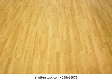 White brown wood background texture
