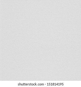 white canvas background or stripes pattern cloth texture