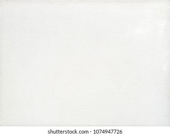 White canvas with delicate grid, for backgrounds or textures