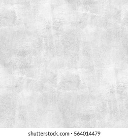 white canvas fabric background texture, seamless