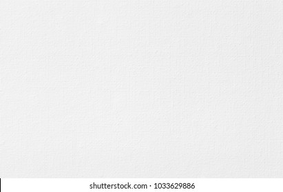 white canvas for oil colour painting texture background