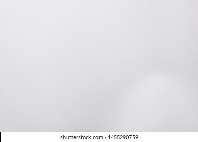 White Card Stock Texture Stock Photos Images Photography