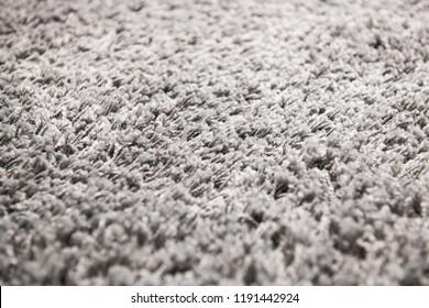Imágenes, fotos de stock y vectores sobre Macro Carpet