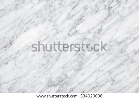 White Carrara Marble Natural Light Bathroom Stock Photo Edit Now