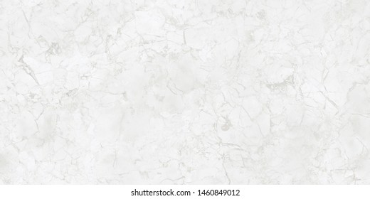 white carrara statuario marble texture background, calacatta glossy marbel with grey streaks, satvario tiles, bianco superwhite, italian blanco catedra stone texture for digital wall and floor tiles.