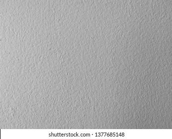 white cement background texture