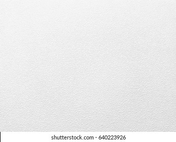 white cement  background texture