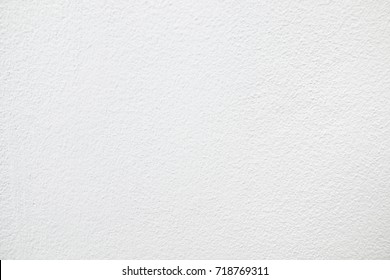 white cement and concrete texture background.