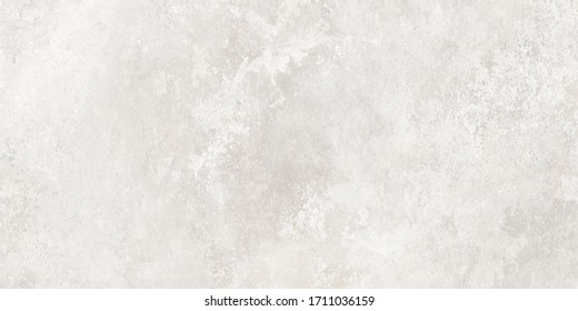 white cement or concrete wall texture