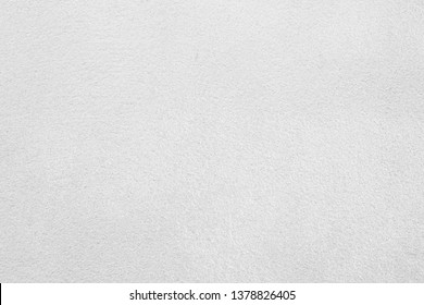 White cement surface texture of concrete, gray concrete backdrop wallpaper