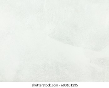 White cement texture background