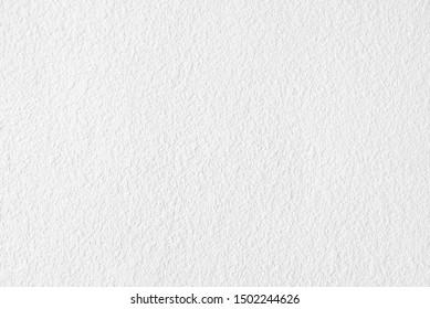 Weiße Zementstruktur mit natürlichem Muster auf Hintergrund