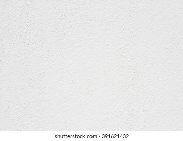 white cement; texture stone concrete,rock plastered stucco wall; painted flat fade pastel background grey solid floor grain.Rough top beige empty brushed print sand brick sepia grunge crack home dirty