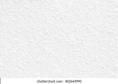 Seamless Wall Textures Images Stock Photos Vectors Shutterstock,Housewarming Gift Ideas Diy