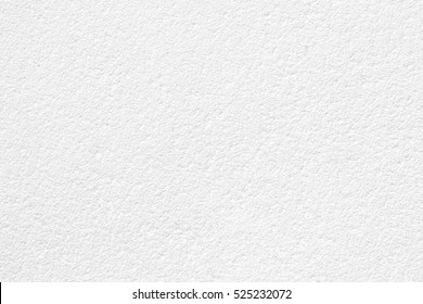 white cement; texture stone concrete,rock plastered stucco wall; painted flat fade pastel background white grey solid floor grain. Rough top beige empty brushed print sand brick sepia crack home dirty
