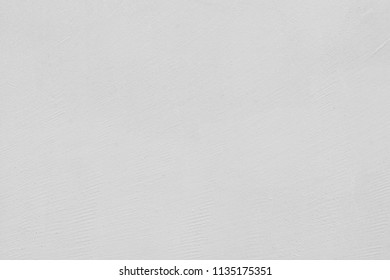 white cement wall background blank for design
