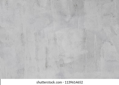 white cement wall look faded background