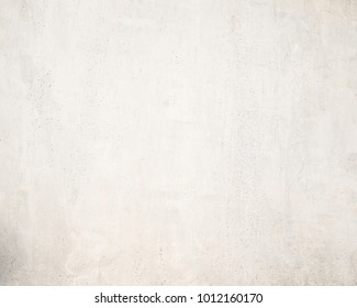 white cement wall texture background .Loft  style design wall texture ideas living home