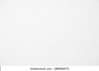 White cement wall texture background.